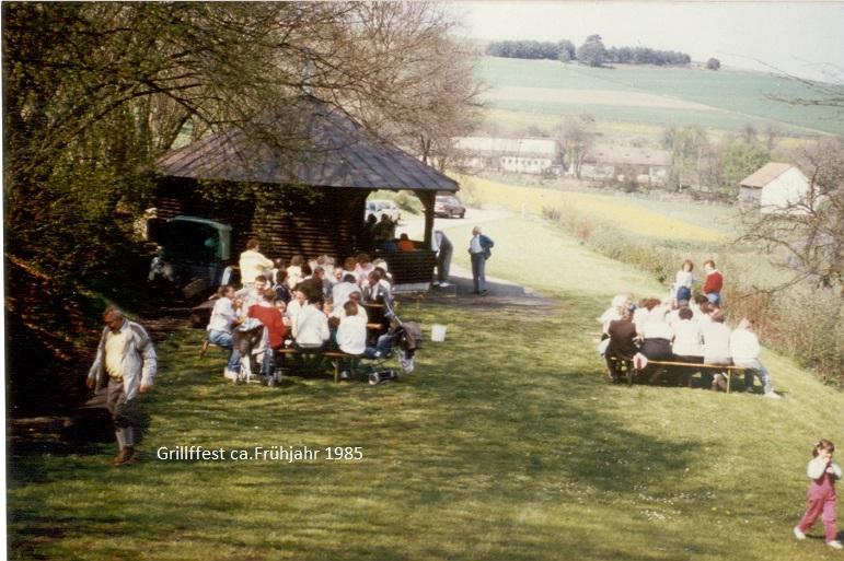 1985-08-Hopfenrain..alt.01