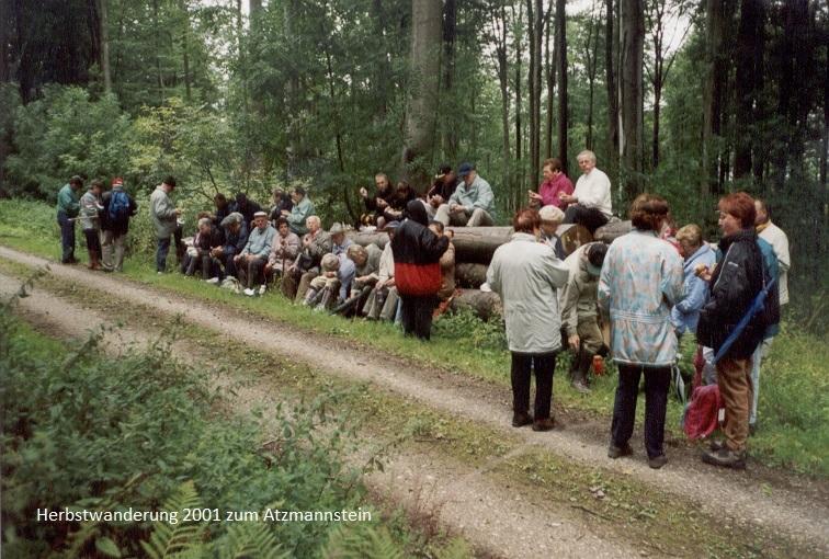 2001-09-Herbstwanderung.Sept.2001