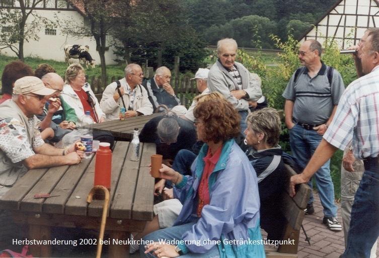 2002-09-Herbstwand.Neuk.Sept.2002.01