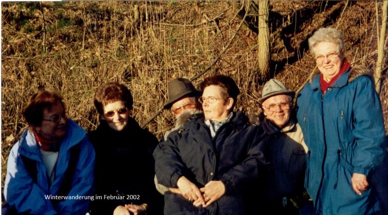 2002-09-Winterwand.Febr.2002.01
