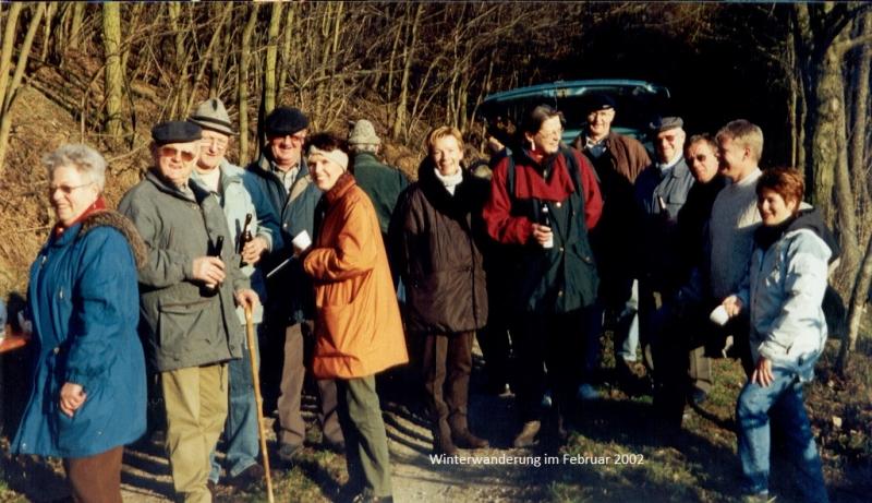 2002-09-Winterwand.Febr.2002.02