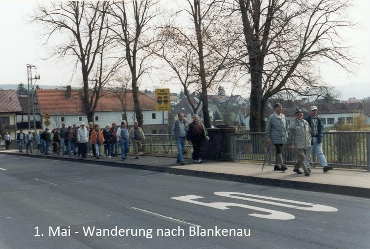 2003-05-1.Mai.Wandg.Blankenau.2003.01