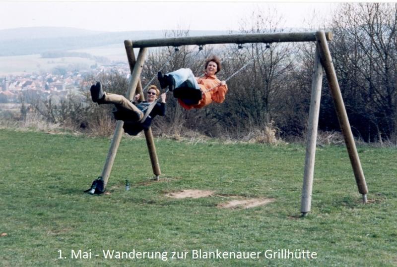2003-05-1.Mai.Wandg.Blankenau.2003.02