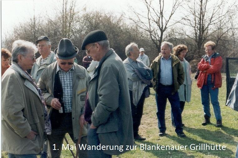2003-05-1.Mai.Wandg.Blankenau.2003.03