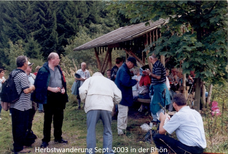 2003-09.Herbstwand.Rhön.01