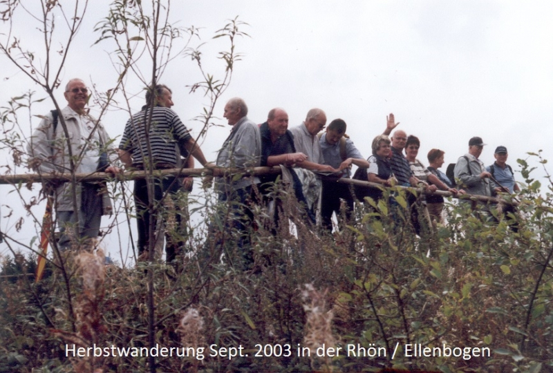 2003-09.Herbstwand.Rhön.02