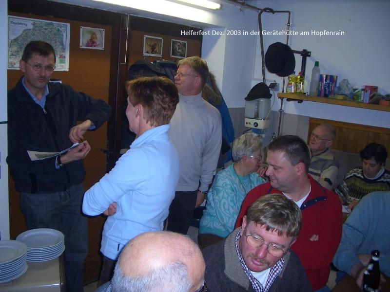2003-12-Helferfest.06.01
