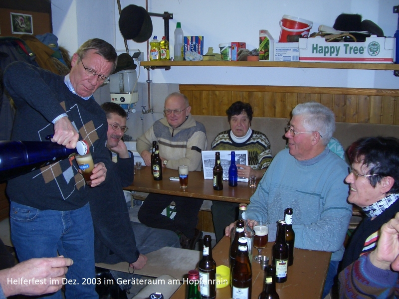 2003-12-Helferfest.06.05