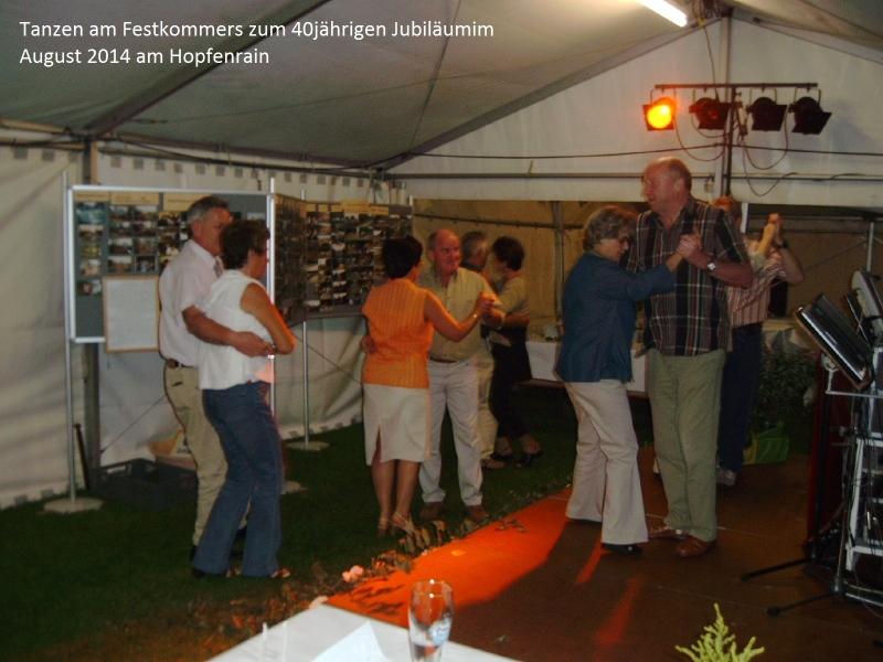 2004-08-40jährigesN+HF 030