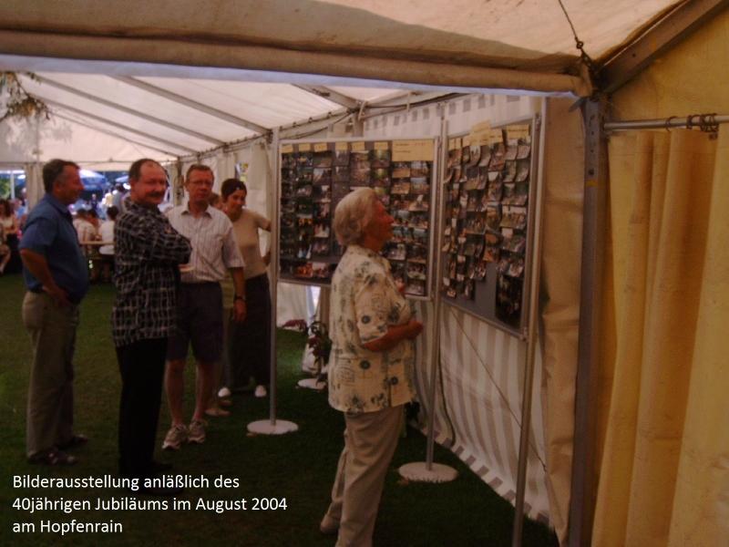 2004-08-40jährigesN+HF 039