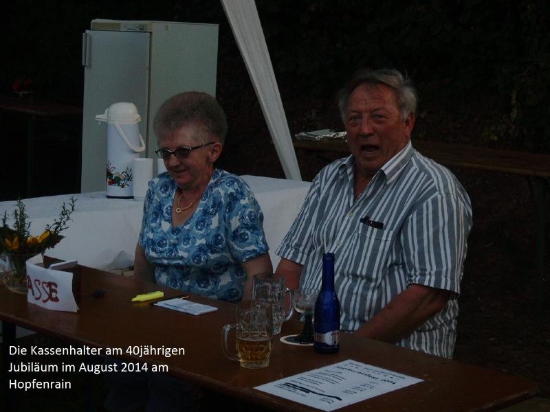 2004-08-40jährigesN+HF 061