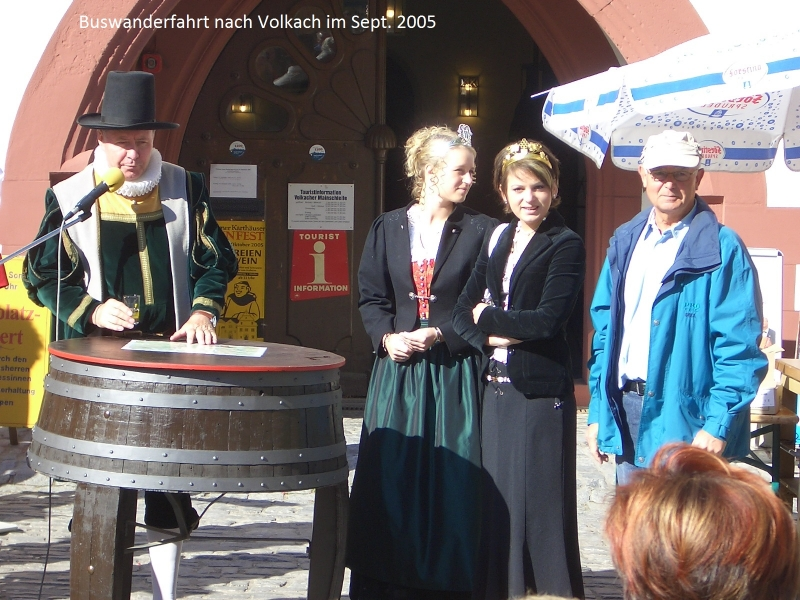 2005-09-Volkach2005.02