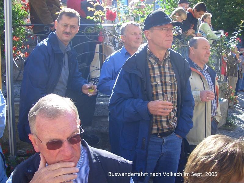 2005-09-Volkach2005.05