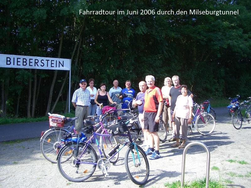 2006-06-Fahrrad08.06 003