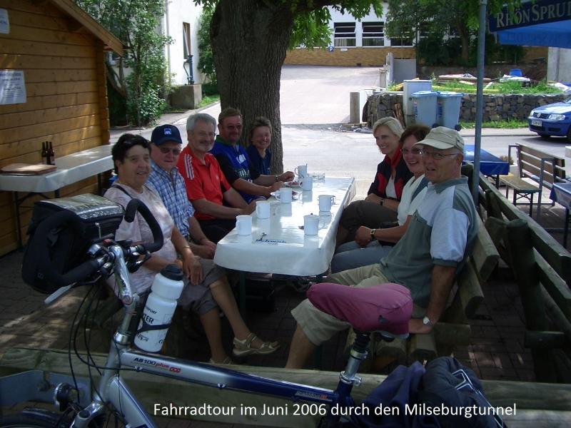 2006-06-Fahrrad08.06 007