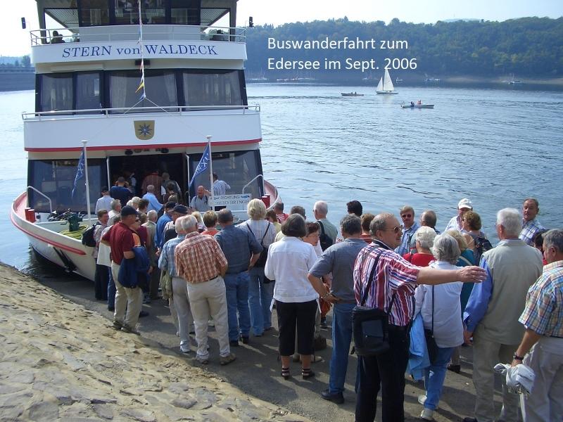 2006-09-Edersee 010