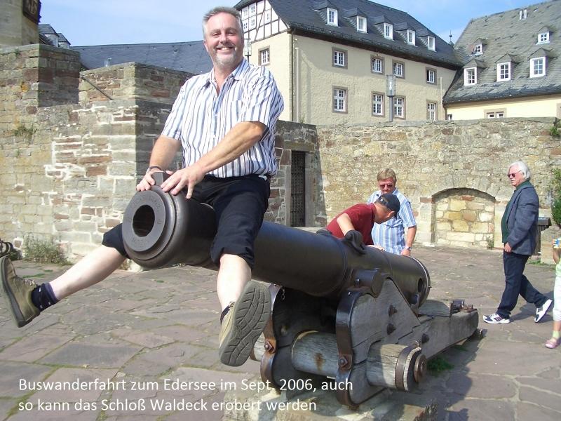 2006-09-Edersee 026