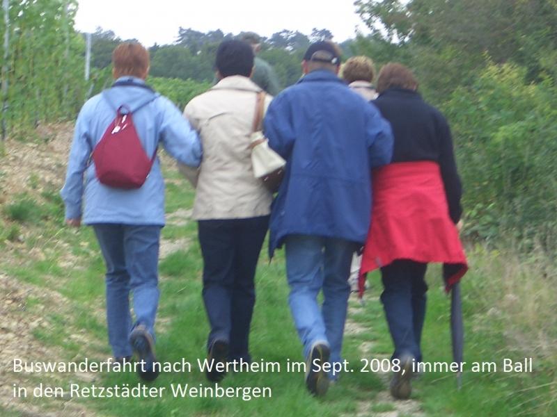 2008-09-Wertheim.Sept.08 014