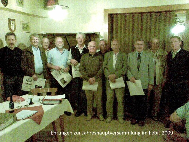 2009-02-JHV-Ehrungen.2009