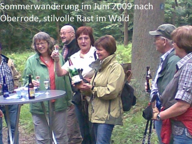 2009-06-Sommerw.Oberrode.02