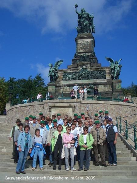 2009-09-Rüdesheim 011
