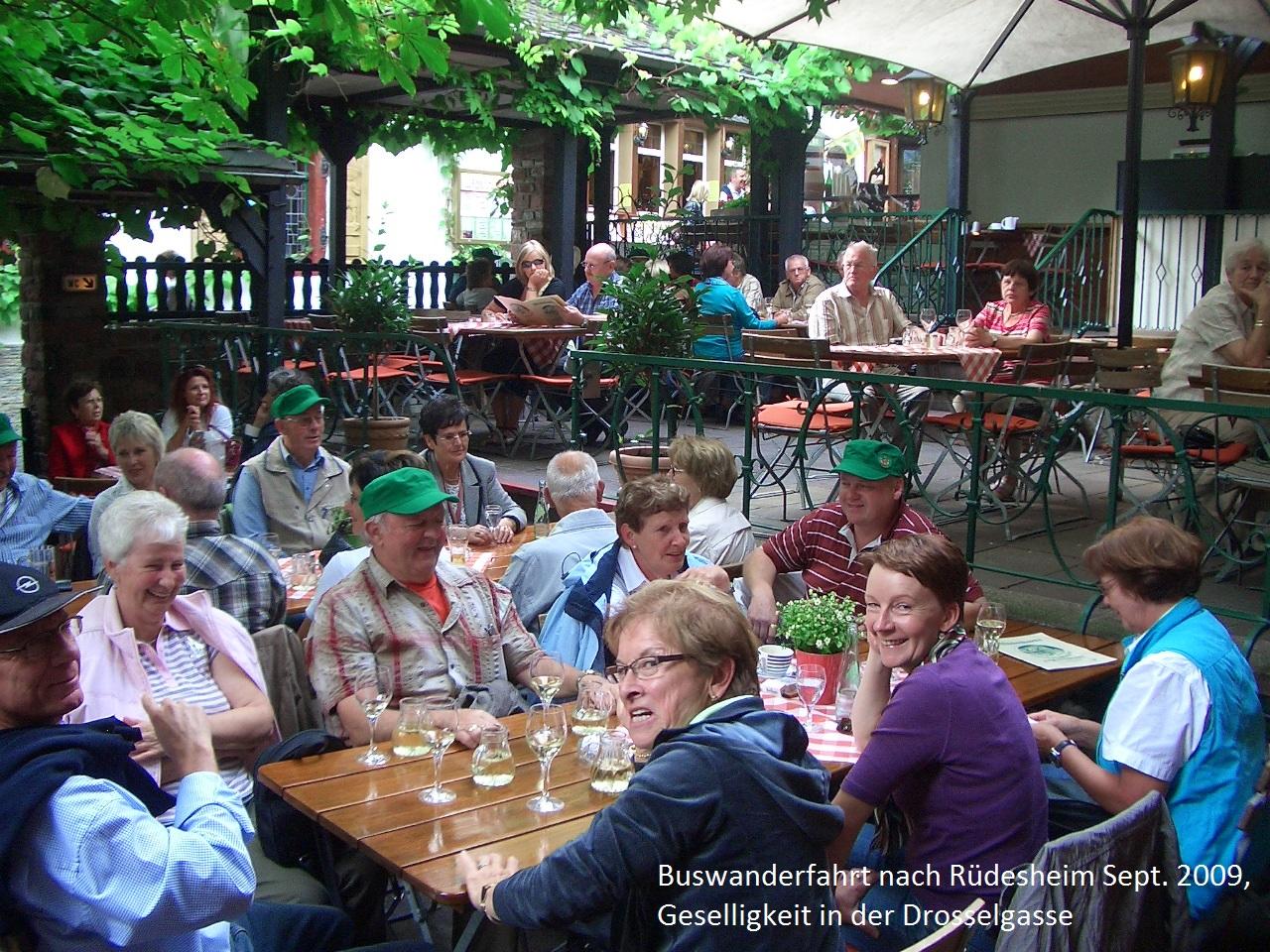 2009-09-Rüdesheim 039