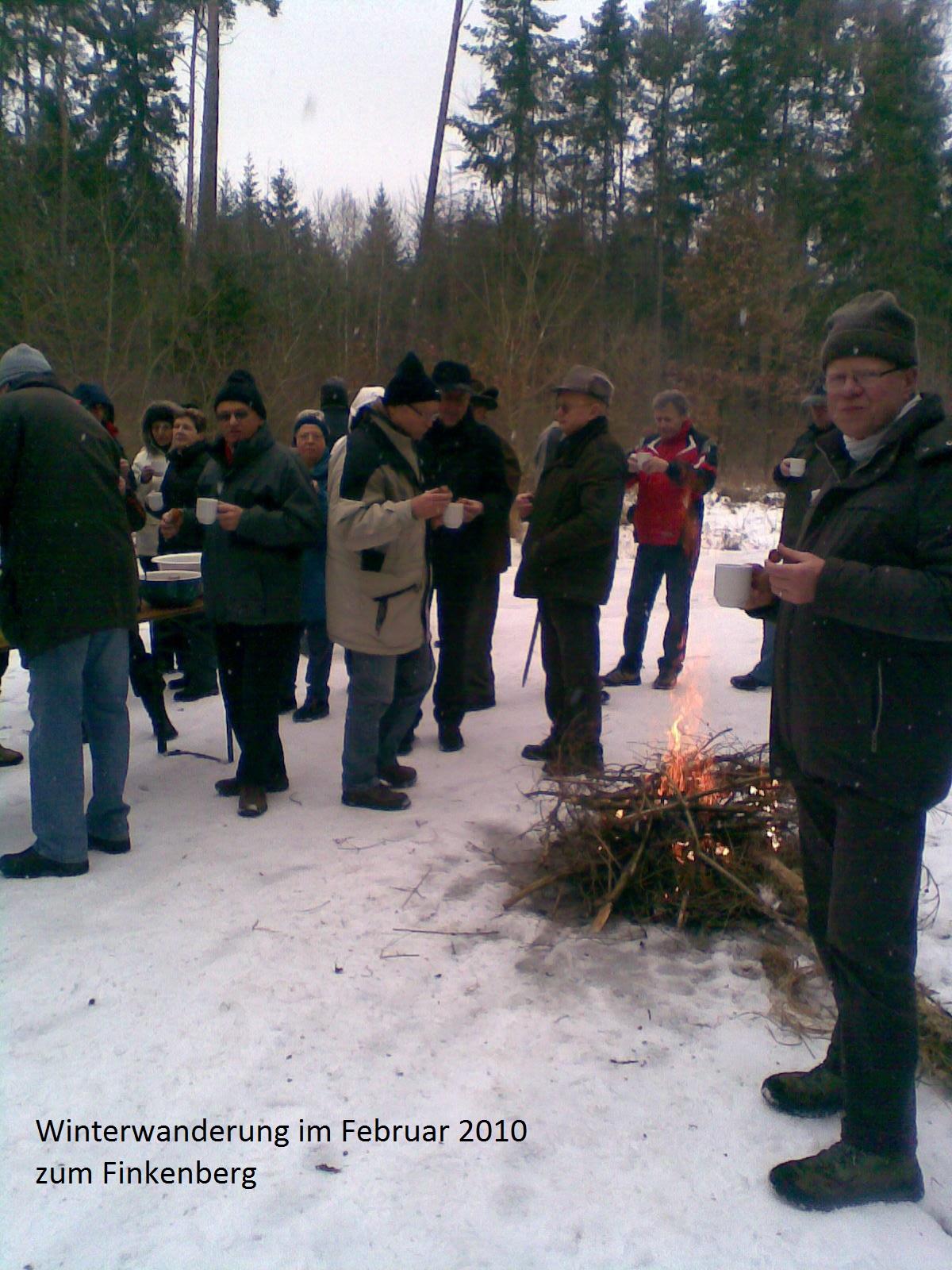 2010-02-Winterw.Febr.2010 001