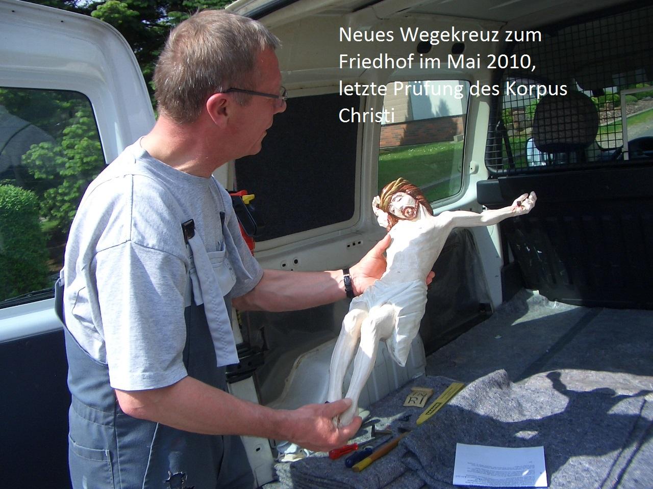 2010-05-Kreuz.Aufstllg. 05