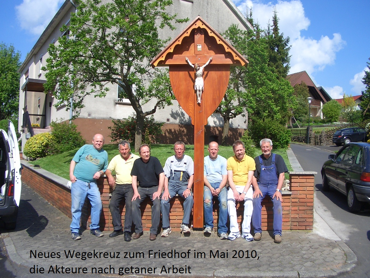 2010-05-Kreuz.Aufstllg. 21
