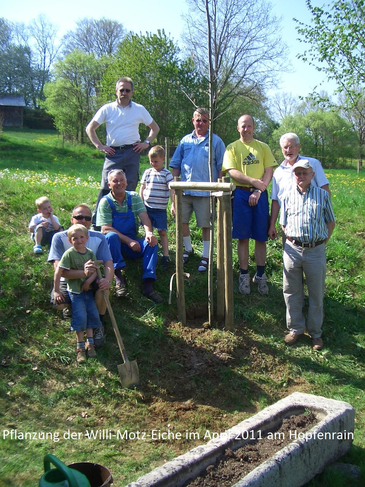 2011-04-WilliEiche.CIMG6694