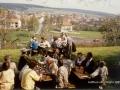 1985-08-Hopfenrain.alt.02