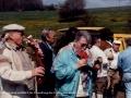 1997-05-Feldkreuz.Wesblu.Einweihg.02