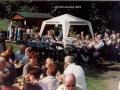 2001-08-Hopfenrainfest.2001.01