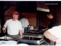 2001-08-Hopfenrainfest.2001.03