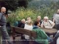 2002-09-Herbstwand.Neuk.Sept.2002.02