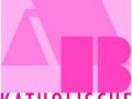 Vereins-logos