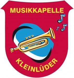 Musikkapelle-Kleinlüder
