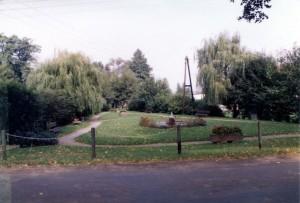 1980.Gänsr.02b