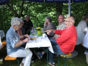 Hopfenrainfest 2017 - (8)
