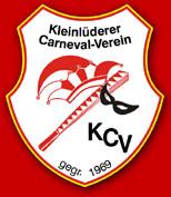 KCV Logo